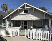 3843 8th Ave, Mission Hills image