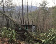 Bryson City image