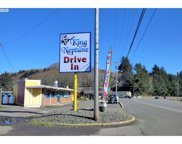 75310 US HIGHWAY 101, Reedsport image