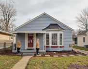 1519 Linwood  Avenue, Indianapolis image