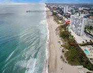 3000 S Ocean Boulevard Unit #305, Boca Raton image