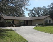 1731 Woodside Court, Kissimmee image