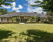 970 Tuskawilla Trail, Winter Springs image