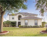 16020 Horizon Court, Clermont image