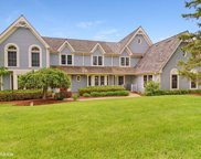 27013 West Fenview Drive, Tower Lakes image
