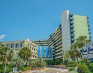 1105 S Ocean Blvd. Unit 1024, Myrtle Beach image