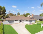 1307     Cypress Point Drive, Placentia image