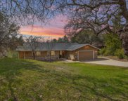 2748  Paymaster Trail, Cool image
