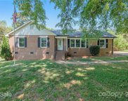 1023 Lightwood  Drive, Matthews image