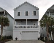 1305 Mariners Rest Drive, North Myrtle Beach image