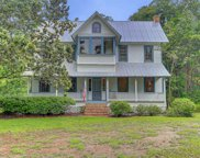 6338 Farm House Road, Ravenel image