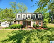 418 Oneal Dr, Hoover image