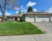 11661  New Albion Drive, Gold River image