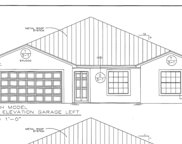 2174 NE Greyfield, Palm Bay image