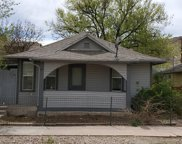 507 6th Street, Canon City image