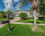1427 Gallberry Court, Trinity image