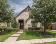 152 Amberwood, Coppell image