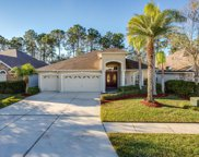 1835 CHATHAM VILLAGE DR, Fleming Island image