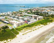 3060 N Atlantic Avenue Unit #601, Cocoa Beach image