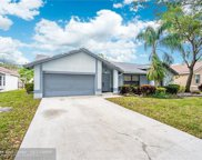 5022 NW 45th Ave, Coconut Creek image