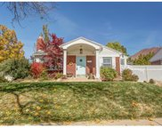 2515 S Simpson  Ave E, Salt Lake City image
