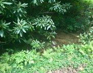 Lot 7 Brush Creek Mountain, Bryson City image