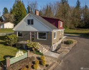372 Tremont St W, Port Orchard image