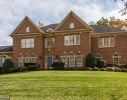 3013 ROSE CREEK COURT, Oakton image