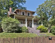 21  Montview Drive, Asheville image