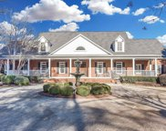 1244 Steeple Ridge Road, Irmo image