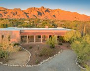 2121 E Camino La Zorrela, Tucson image
