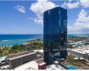 1108 Auahi Street Unit 507, Honolulu image