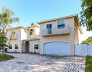 260 SW 13th Place, Boca Raton image