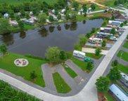 LT 30 Waterside At Br Pond, Morganton image