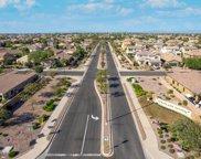2947 E Santa Fe Lane, Gilbert image