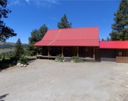 136 Cobey Creek Rd, Tonasket image