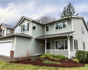 2321 Cooper Crest Place NW, Olympia image