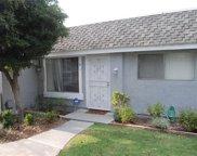 213   N Tustin Avenue   D, Anaheim Hills image