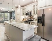 1393 Cattail Court, San Marcos image