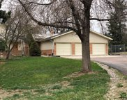 5747 Isabell Court, Golden image