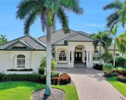 1381 Cutler Ct, Marco Island image