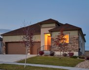 15819 West 83rd Place, Arvada image
