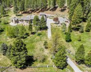 6135 Franktown Road, Washoe Valley image