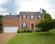 709 Calloway Ct, Franklin image
