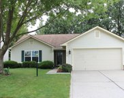 12916 St Andrews  Way, Fishers image