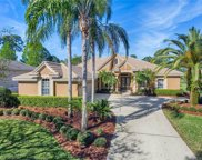 3267 Regal Crest Drive, Longwood image