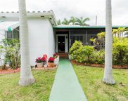5304 Sw 57th Ave, South Miami image