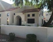 5665 W Galveston Street Unit #118, Chandler image