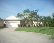 315 NW Shirley Court, Port Saint Lucie image