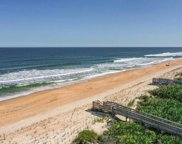 510 Cinnamon Beach Ln, Palm Coast image